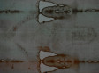 Shroud Of Turin Real? New Research Dates Relic To 1st Century, Time Of Jesus Christ