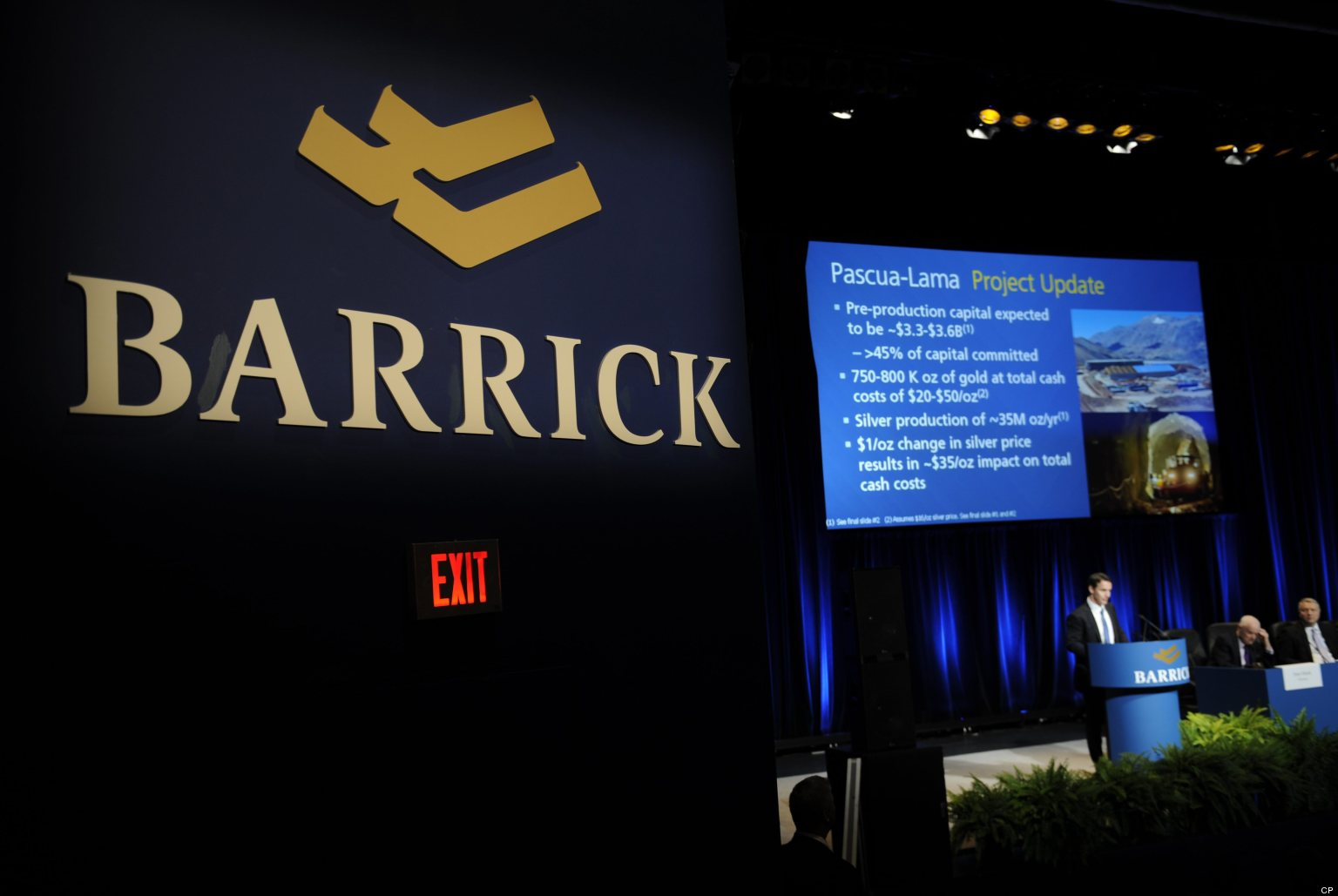 o-BARRICK-GOLD-CEO-PAY-JOHN-THORNTON-fac