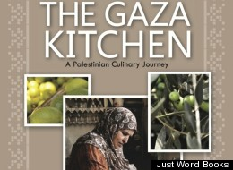 Cookbook Showcases Gaza's Hidden Culinary Delights