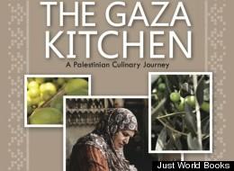 Cookbook Showcases Gaza's Hidden Culinary Delights