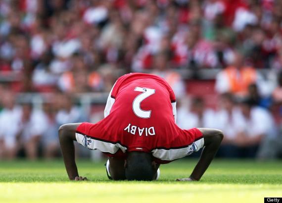 abou diaby injured