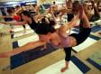 Bikram Sexual Harassment Scandal Rocks Yoga Community After Bikram Choudhury Is Slapped With Lawsuit (VIDEO)