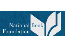 National Book Foundation