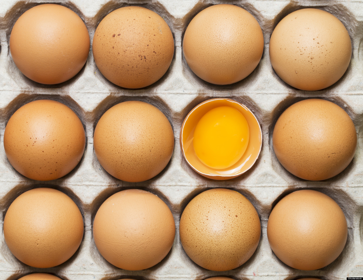 Health Benefits Of Eggs | The Huffington Post