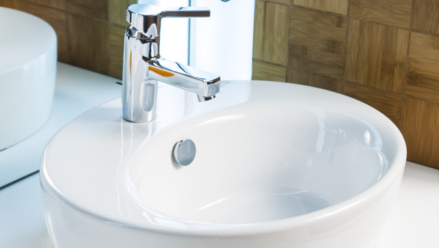 Bathroom Remodeling: Select The Best Sink For Your Space