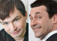 Jonah Falcon, Man With 13.5-Inch Penis, Offers Jon Hamm Advice On Battle With His Bulge