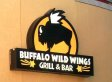 Buffalo Wild Wings Restaurant Refuses To Serve Police Officers Because Of Their Guns