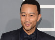 John Legend And 9 Other Famous Men Who Support Women