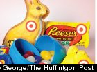 The Ingredients Lurking In Your Easter Basket