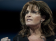 Palin's SarahPAC Embarrassment: Consultants Are Cashing In