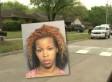 Shareyll Hunter, Pregnant Woman, Allegedly Runs Over Ex-Boyfriend's Pregnant Girlfriend