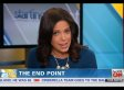 Soledad O'Brien Last Day: CNN Anchor Signs Off From 'Starting Point' (VIDEO)