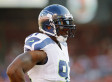 Chris Clemons, Seattle Seahawks Player, Says It Would Be 'Selfish' For NFL Player To Come Out As Gay