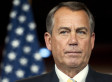 John Boehner On Don Young Racial Slur: 'There's No Excuse' (UPDATE)