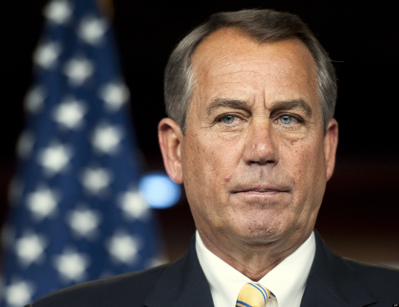 john boehner Dump john boehner 2,5 mil me gusta like this page to stand with me in saying: john boehner, i am holding you responsible for the shutdown of our.