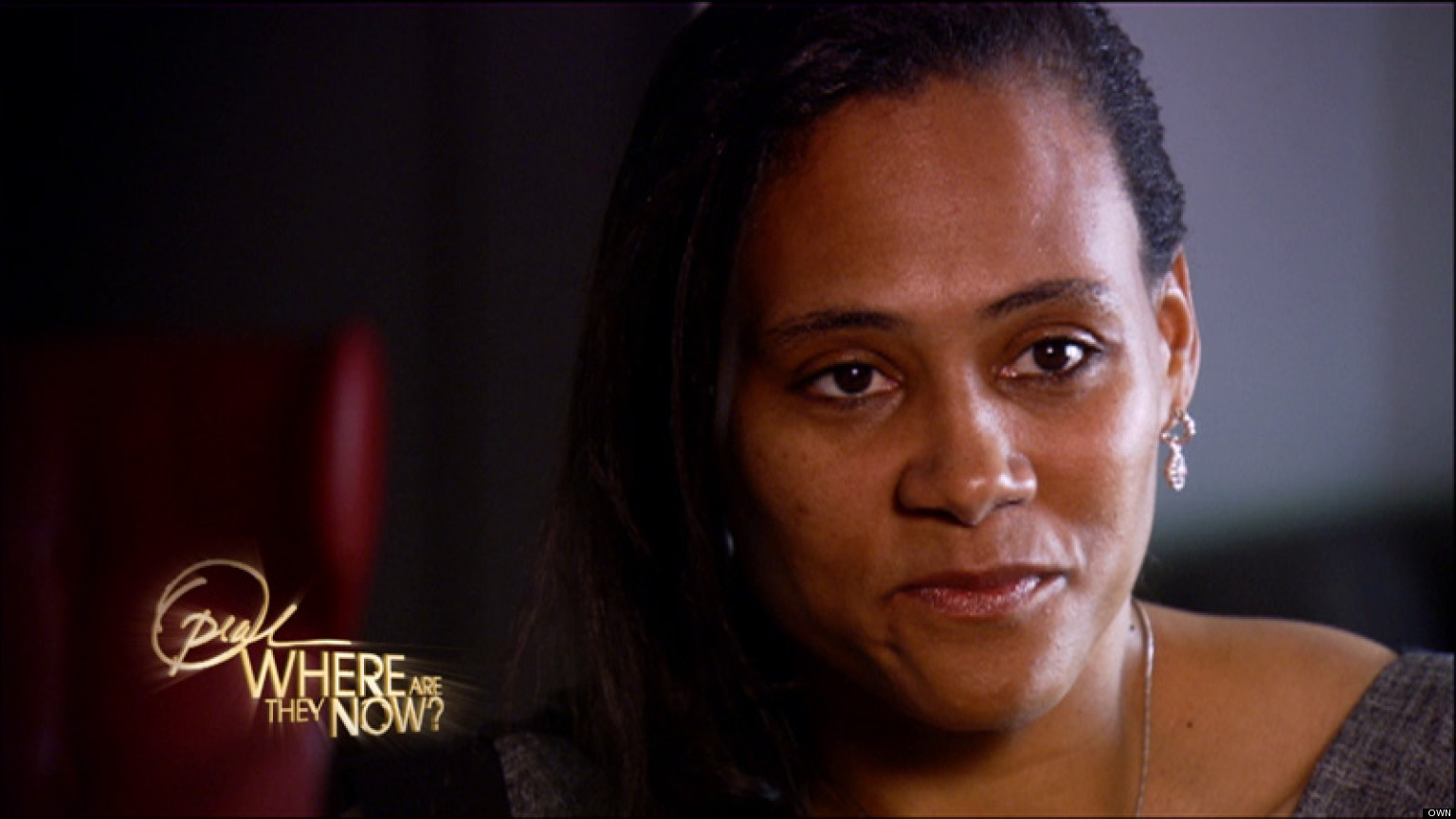 Marion Jones On Lance Armstrong's Doping Confession -- And Her New