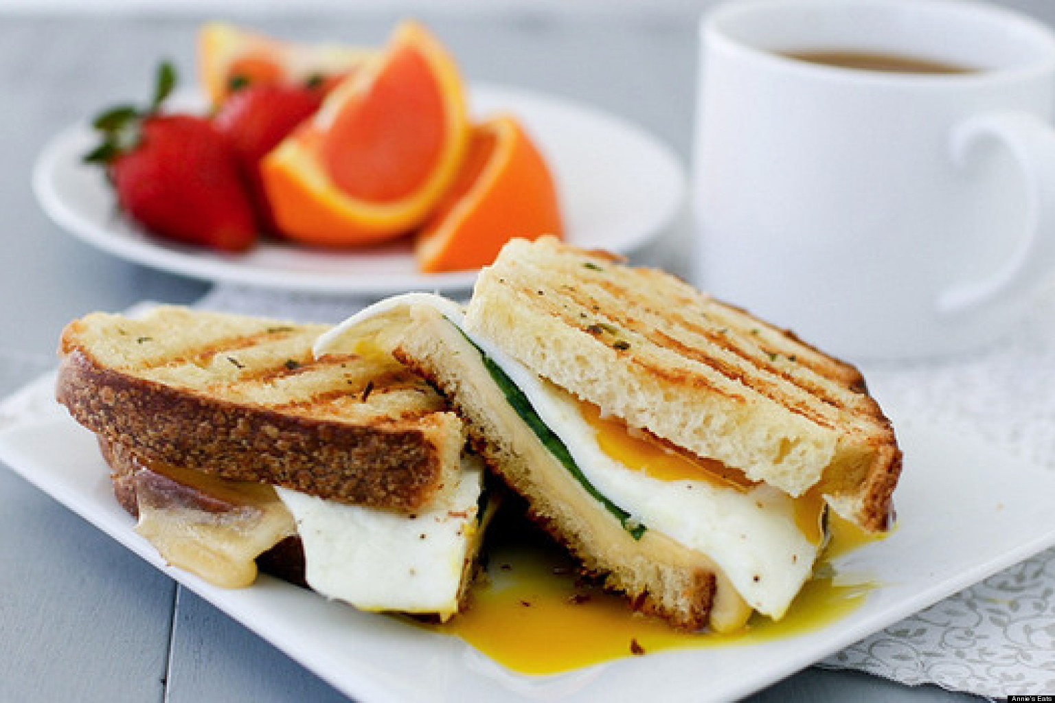 Http Www Huffingtonpost Com 2013 04 01 Quick Breakfast Recipes N 2978953 Html