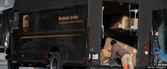 UPS ONLINE PHARMACIES SETTLEMENT