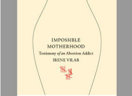 Impossible Motherhood