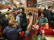 Trader Joe's Lawsuit Over 'Evaporated Cane Juice' Part Of Firm's Crusade Against Mislabeled Foods