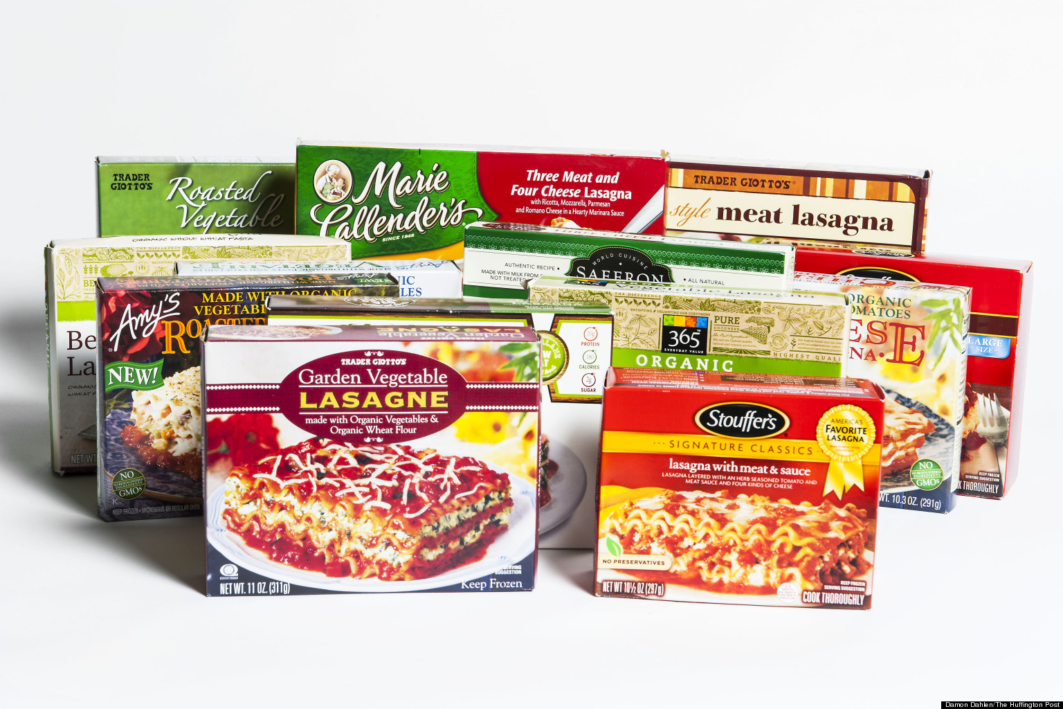 nestle co s refrigerated foods division market Nestle usa enters plant-based protein market with leading player in the   nestlé immediate entry into the plant-based foods segment, which is  launched  in 2011 by co-founders kelly and brian swette, sweet earth's award-winning  frozen meals, burritos, breakfast sandwiches, and chilled plant-based.