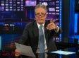 Jon Stewart Rips Rupert Murdoch For Interest In LA Times (VIDEO)
