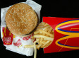 McDonald's Nutritionist Cindy Goody: Our Food Is Healthy