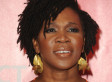 India Arie Accused Of Lightening Skin, Singer Looks Very Different On 'Cocoa Butter' Cover (UPDATED)