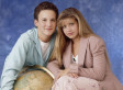 The Best Fictional Couples From '90s TV