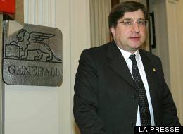 Giovanni Perissinotto