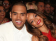 Chris Brown, Rihanna Split Again? Brown Reportedly Reveals He's No Longer With RiRi