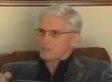 Dave Agema Resignation Not Happening, Republican Says (VIDEO)