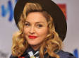 Madonna's Homeless Brother Says She 'Doesn't Give A Sh-t If I'm Dead Or Alive'