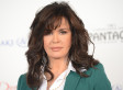 Marie Osmond Talks Gay Marriage, Lesbian Daughter Jessica In New Interview