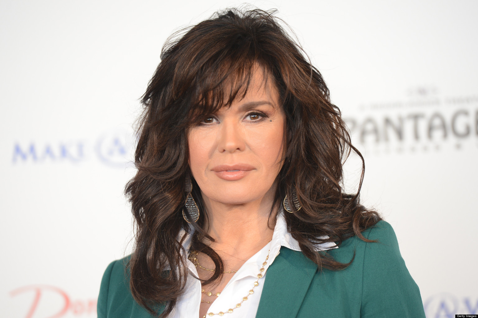 Is Randall Batinkoff Married Good pinjorge on marie osmond | pinterest | marie osmond and anti aging