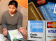 Credit Scores: FICO Formulas Are Being Changed By Lenders