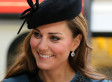 Kate Middleton's Baby Shower Plans: Will Pippa Throw A 'Do For Duchess Of Cambridge?  (VIDEO)