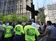 Sept. 11 Cross Lawsuit Thrown Out By Judge Deborah Batts