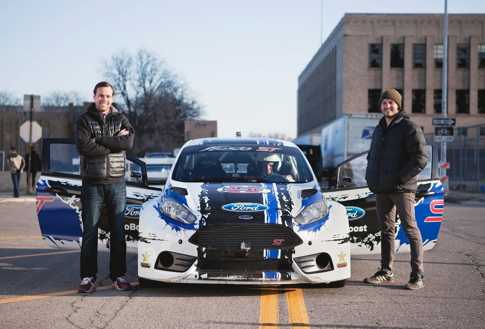 x games detroit bid