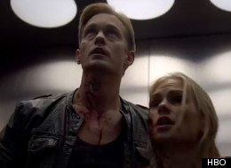 War Is Coming To 'True Blood'