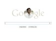 Cesar Chavez Honored With Google Doodle On Easter, Sparking Religious Backlash
