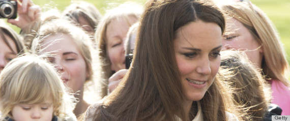 Kate Middleton Baby Shower Not Kate Middleton Baby Shower Cake