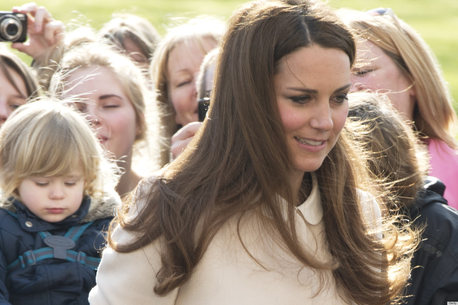 kate middleton baby shower invitation images pictures becuo