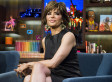 Lisa Rinna On 'Real Housewives Of Beverly Hills': Season 4 Cast Rumors