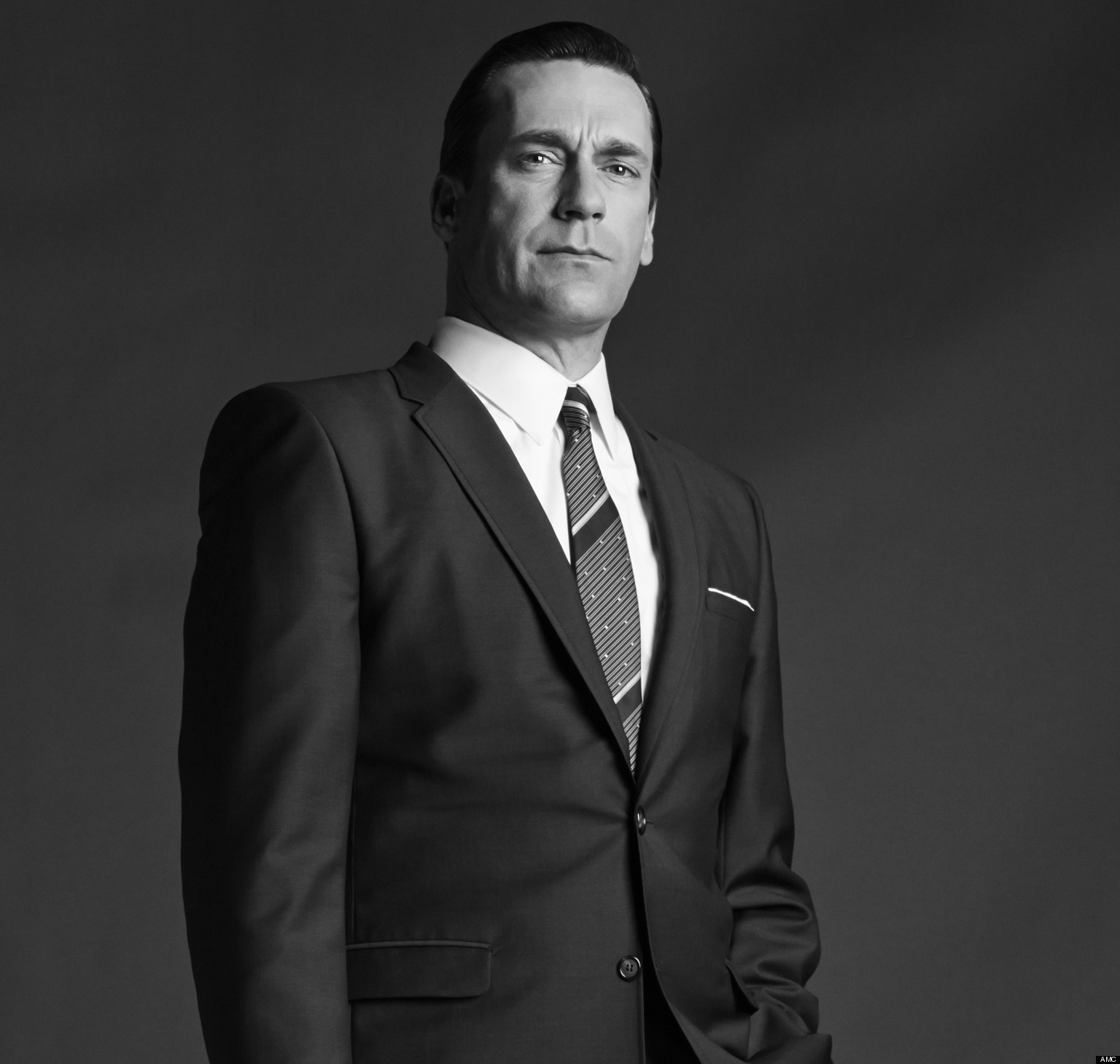 39 mad men 39 season 6 jon hamm on don 39 s evolution directing. Black Bedroom Furniture Sets. Home Design Ideas
