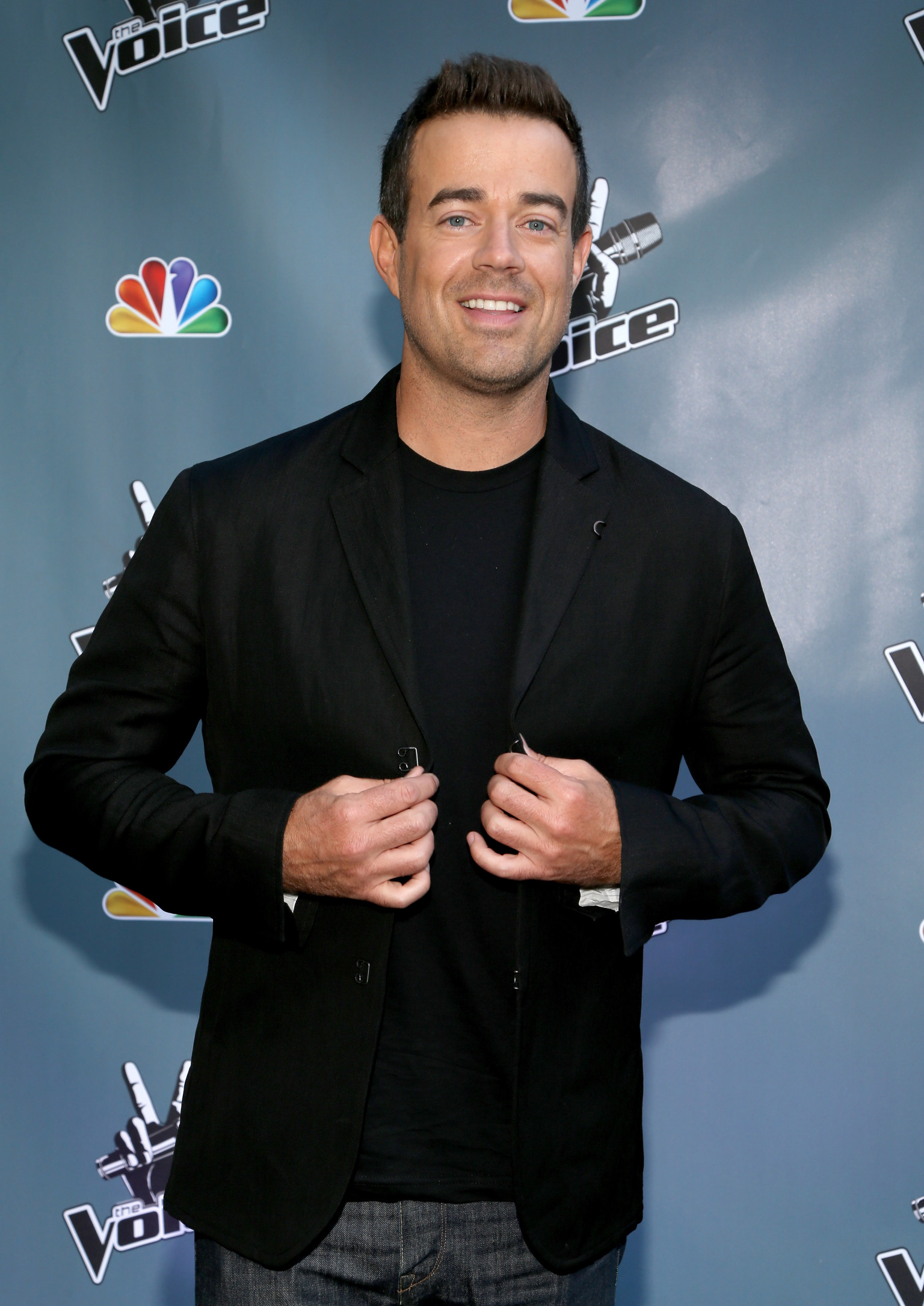 Carson Daly's Favorite Video, 'Smack My B-tch Up,' Was ...