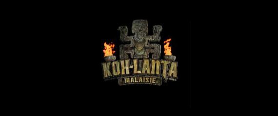 KOHLANTA MORT MEDECIN THIERRY COSTA