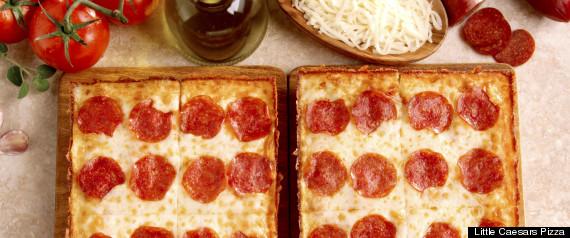 Deep Dish Pizza Pie Recipe Deep Dish Pizza