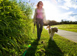 National Walking Day: 5 Ways Walking Helps To Relieve Stress