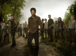 'The Walking Dead': Why 'Welcome To The Tombs' Killed Off A Major Character